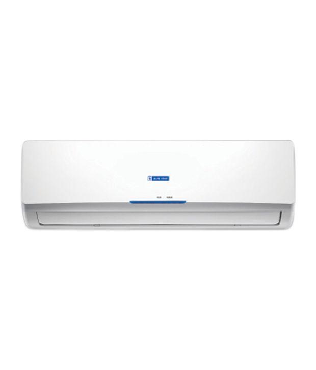 Blue-Star-3HW12VB1-1Ton-(3-Star)-Split-Air-Conditioner