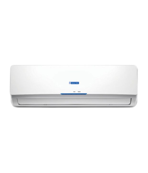 Blue-Star-3HW24FA1-2-Ton-3-Star-Split-Air-Conditioner