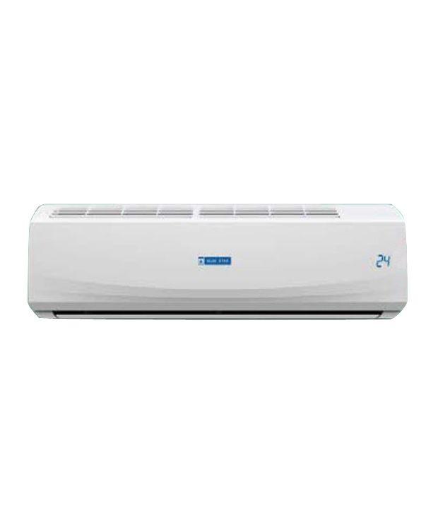 Blue-Star-3HW18HAF1-1.5-Ton-3-Star-Split-Air-Conditioner