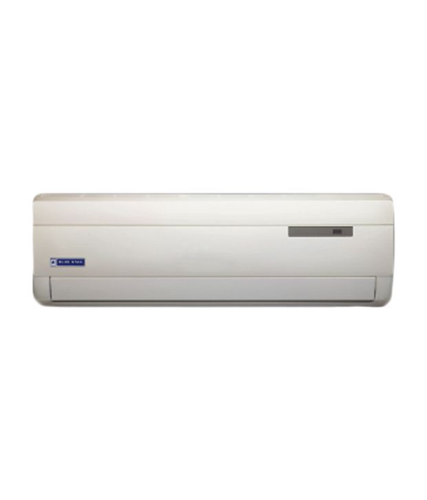 Blue-Star-5HW18SAF1-1.5-Ton-5-Star-Split-Air-Conditioner
