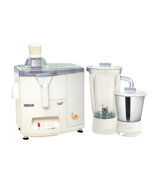 New Kitchen Appliances In India