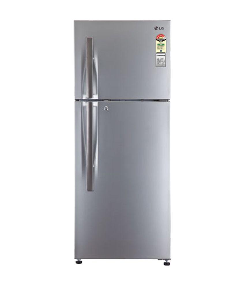 Lg Glm302rltl(pv) Frost Free Double Door Refrigerator. Glass Garage Doors Prices. Best Garage Fan. Door County Cabins For Rent. Sliding French Doors Exterior