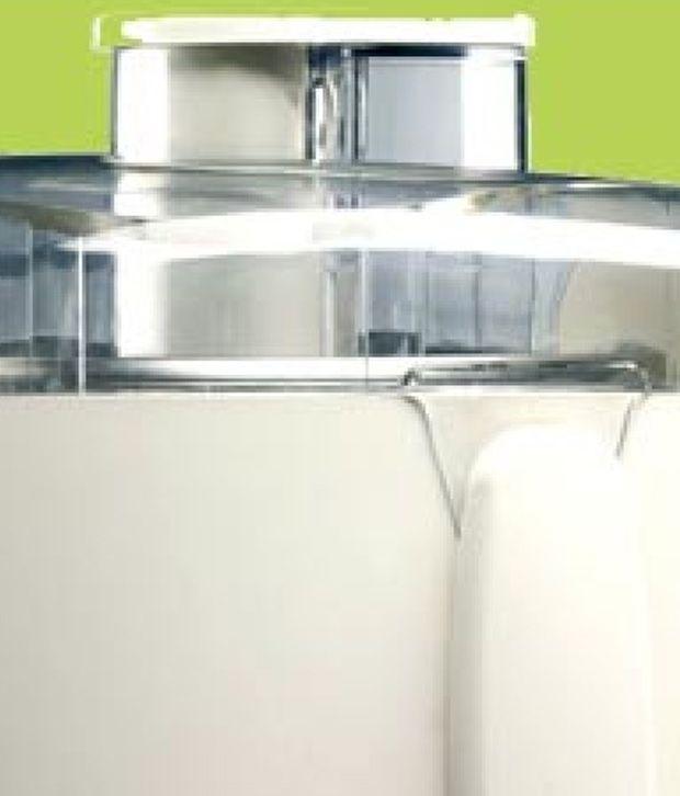 Morphy Richards Mixer Grinder Juicer: Morphy Richards 2 Jar Divo Essentials Juicer Mixer Grinder