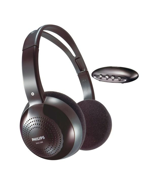 how to connect philips bluetooth headphones to mp3