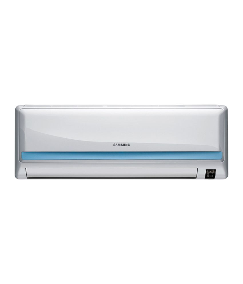 Samsung 1.5 Ton 2 Star MAX AR18HC2USNB Split Air Conditioner