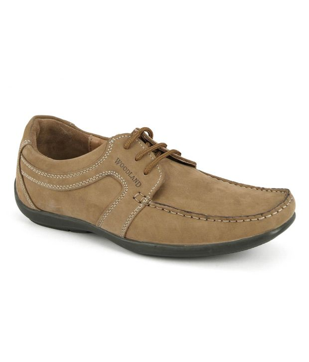Woodland Shoes Best Discount