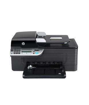 HP Officejet 4500 All-in-One - G510h Printer - Buy HP