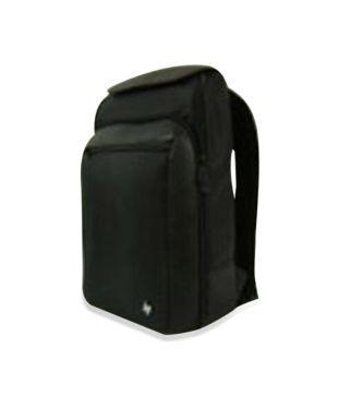 HP Premium Laptop Backpack