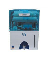 Nasaka Minijet 9 RO Water Purifier