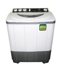 Videocon Ocean Plus VS72N12 7.2  Kg Semi Automatic Washing  Machine