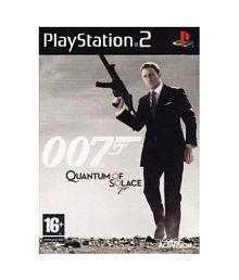 PS2 Games: Buy PS2 Games Online at Best Prices in India on