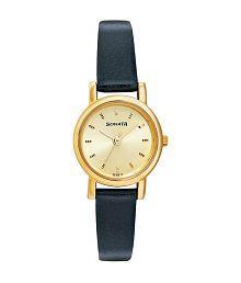 Sonata 8976YL01 Women's Watch