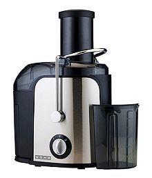Usha JC-3260 Juicer