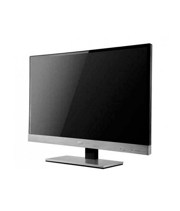 AOC i2757Fh 68.5 cm (27) Monitor