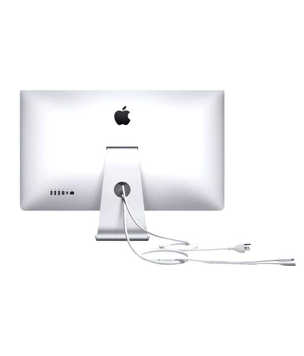 Apple Thunderbolt MC914HN-B 68.5 cm (27) Display - Buy ...