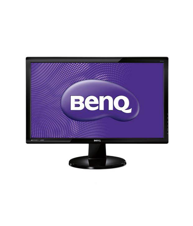 BenQ 21.5 inch LED - GW2250 Monitor