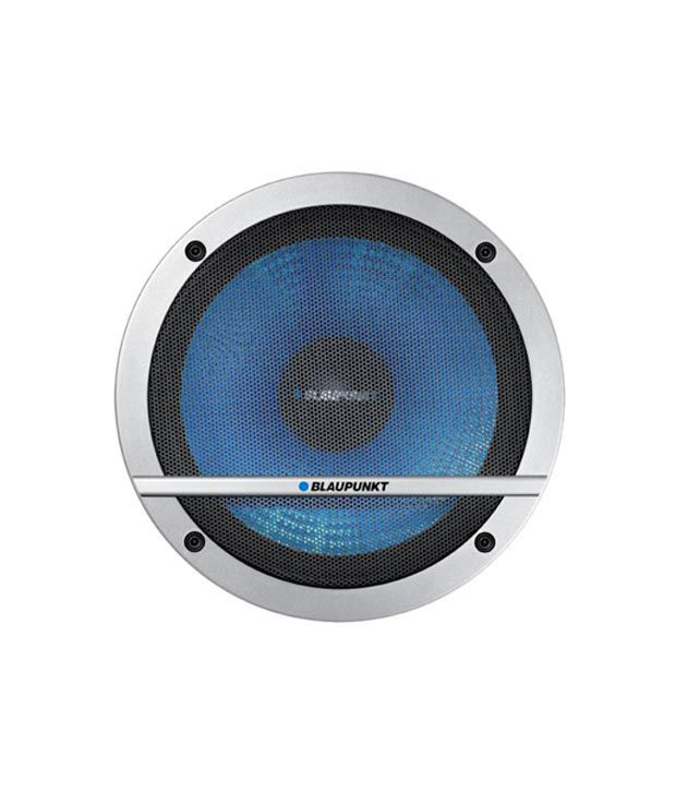 Blaupunkt - CX 170 - 6.6 Inch Component Speaker [Pair Of Speakers]