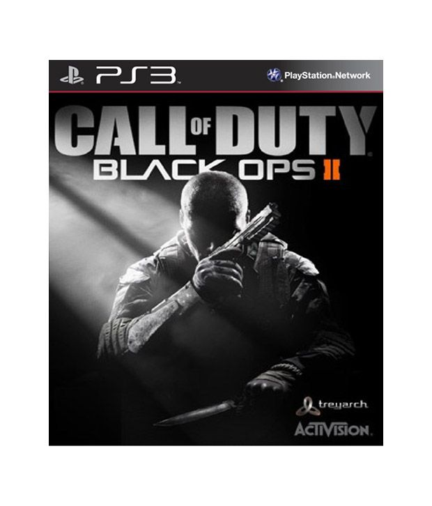 come scaricare call of duty black ops 2 per ps3
