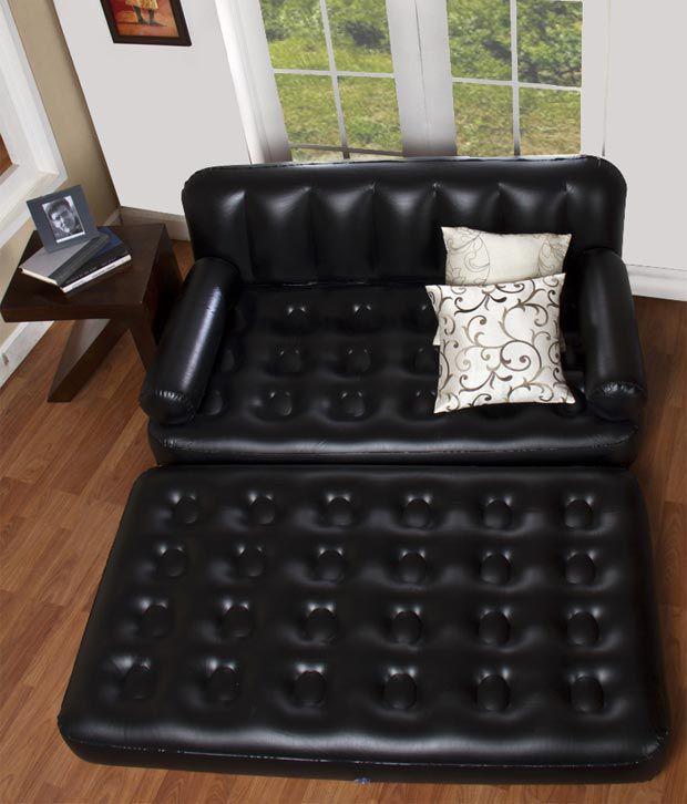 Sofa Bed Price In India