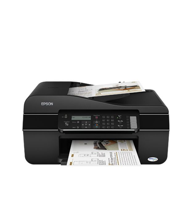 EPSON ME620F RESETTER FREE DOWNLOAD