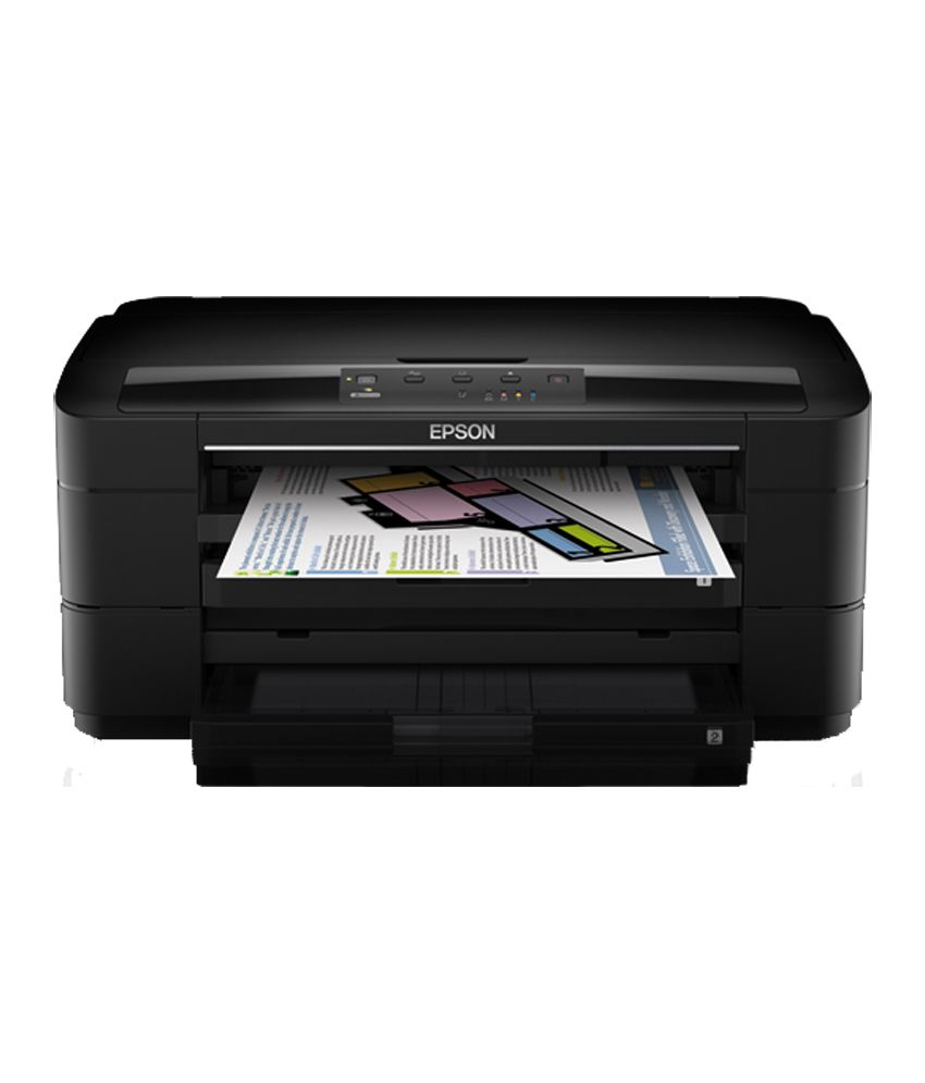 Epson-Workforce-7011-Inkjet-Printer