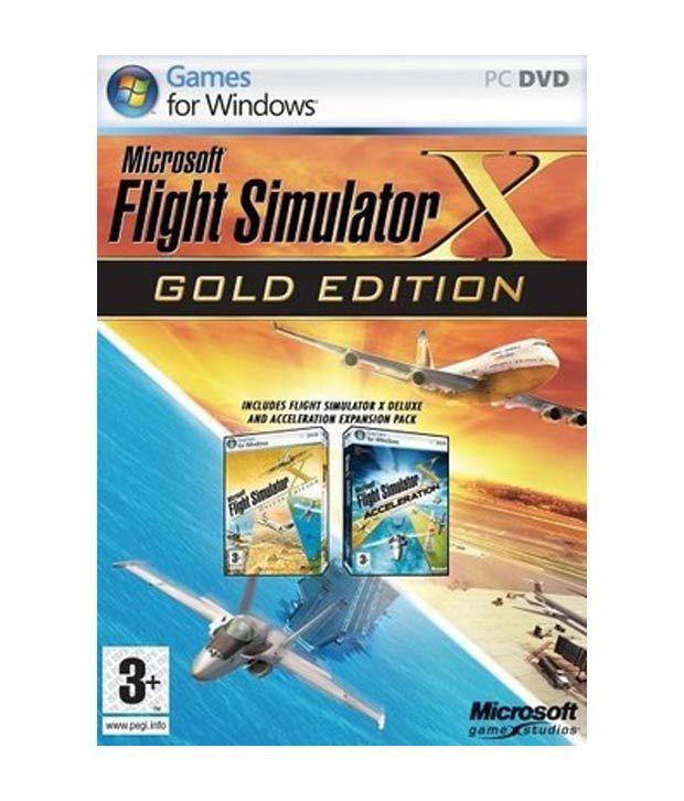 Buy microsoft flight simulator x: steam edition pc (digital.