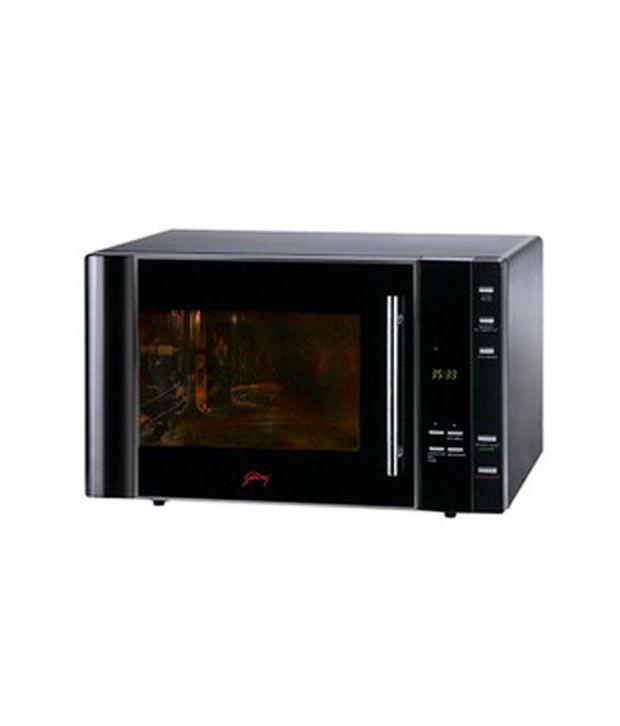 godrej 30 ltrs gme 30cr1bim microwave oven convection microwave rh snapdeal com RV Microwave Convection Oven RV Microwave Convection Oven