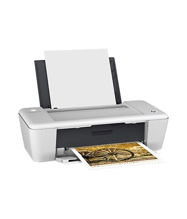 Buy HP Deskjet 1010 Printer