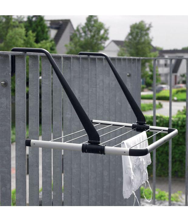 Home Smart Portable Drying Rack ...
