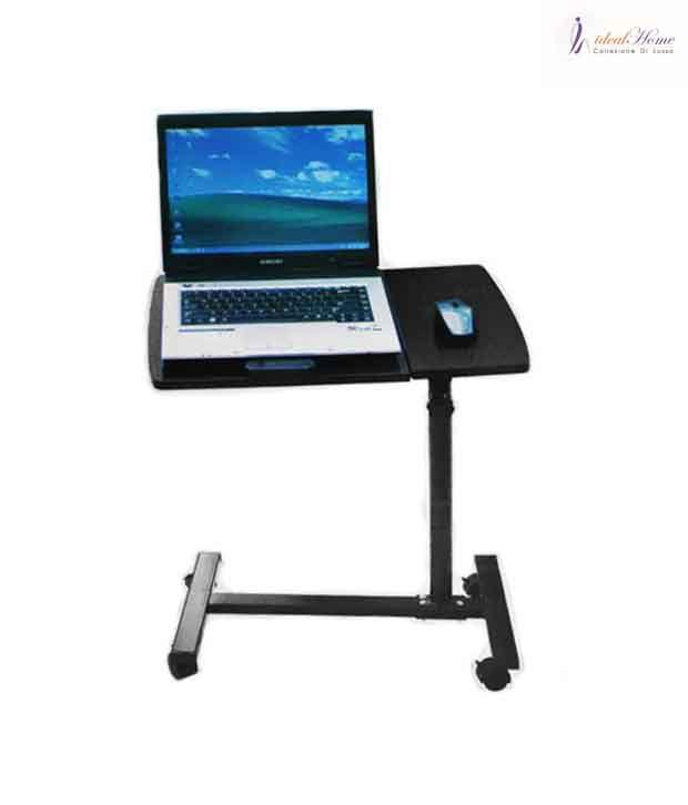 Многофункциональный складной стол под ноутбук multifunctional laptop table спортивная бутылка для воды купить москва