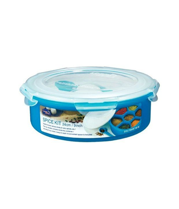 Lock&Lock Masala Container