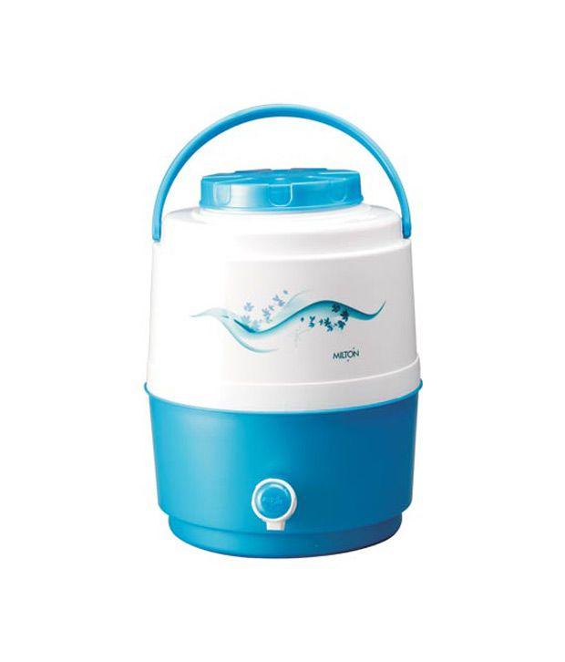 Best Home Water Cooler