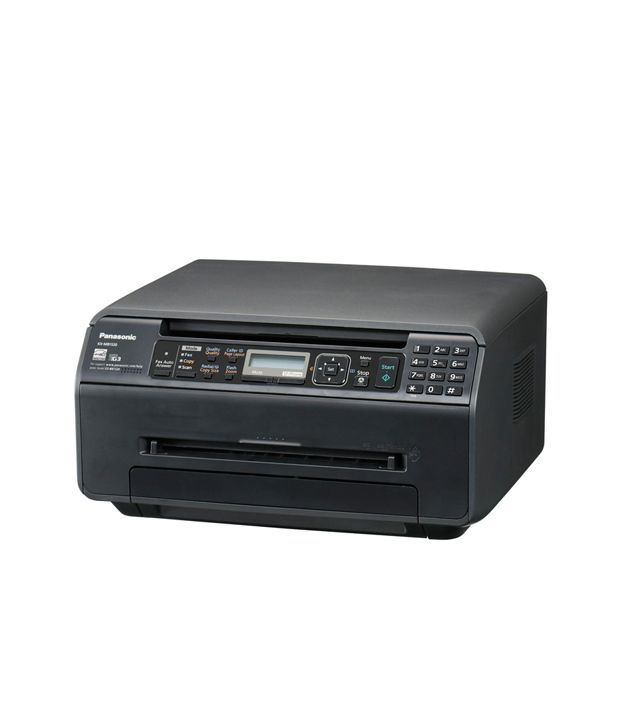 Panasonic KX-MB1520SX Multi-Function Station Windows 7 64-BIT