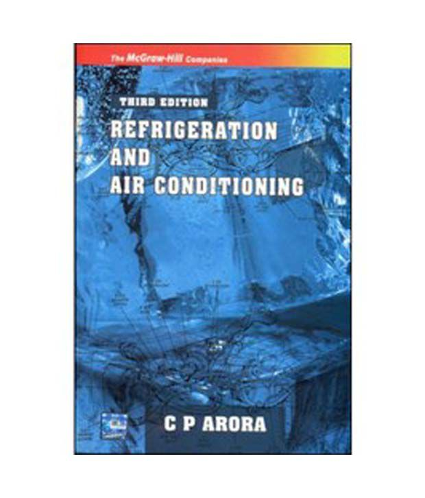 power plant engineering book by arora and domkundwar free download