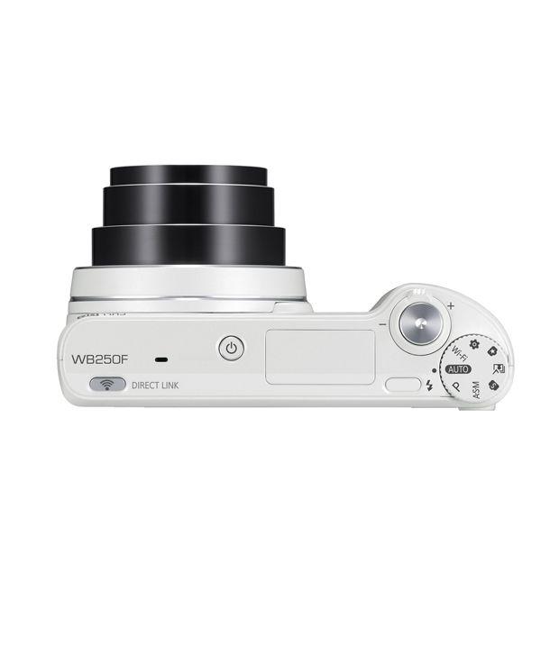 Samsung-Smart-WB250F