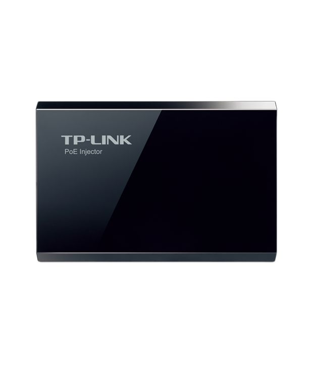 Tp Link Poe Splitter Best Price In India On 14th March
