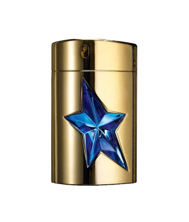 thierry mugler angel men gold edition edt 100 ml buy. Black Bedroom Furniture Sets. Home Design Ideas