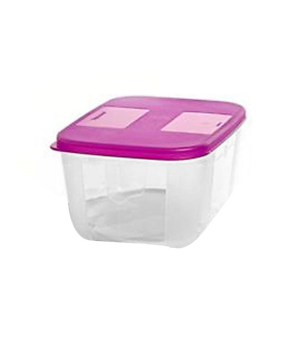 Tupperware Freezer Mate Small 700ml (Set of 2)