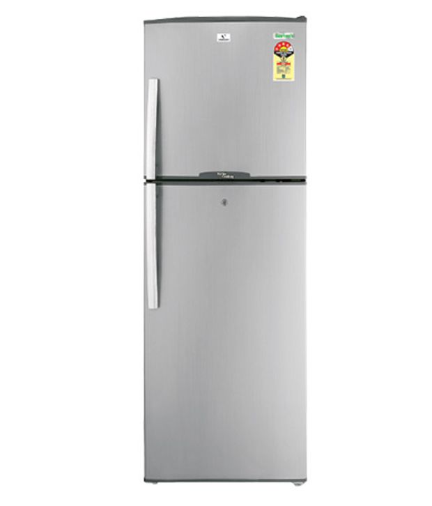 Videocon 265ltr vcp274i double door refrigerator inox price in india videocon 265ltr vcp274i double door refrigerator inox asfbconference2016 Choice Image