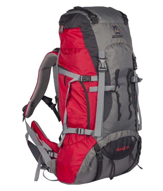 Travel Backpacks Online Backpacker Sa