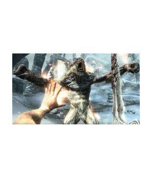 Buy The Elder Scrolls V: Skyrim Xbox 360 Online at Best