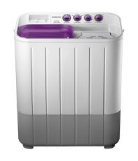 Samsung WT705QPNDMP/XTL 7 Kg Semi Automatic Washing Machine