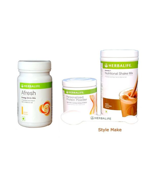 Upto 40% off On Herbal Life Products By Snapdeal | Herbalife Ultimate Weight Management Program Formula 1 Formula 3 -Chocolate(1 shake 500 gm,protein 200g,afresh lemon 50 g) @ Rs.2,139
