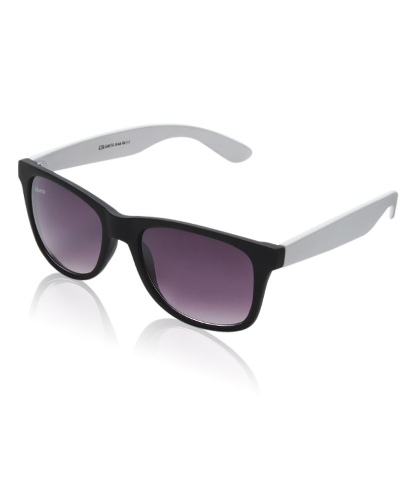 Just Carter - Square Sunglasses ( )