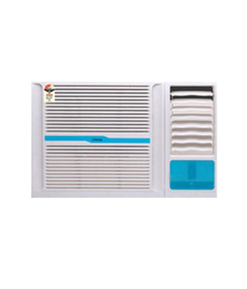 Onida 1 5 ton w18spd3 3 star window air conditioner price for 1 ton window a c