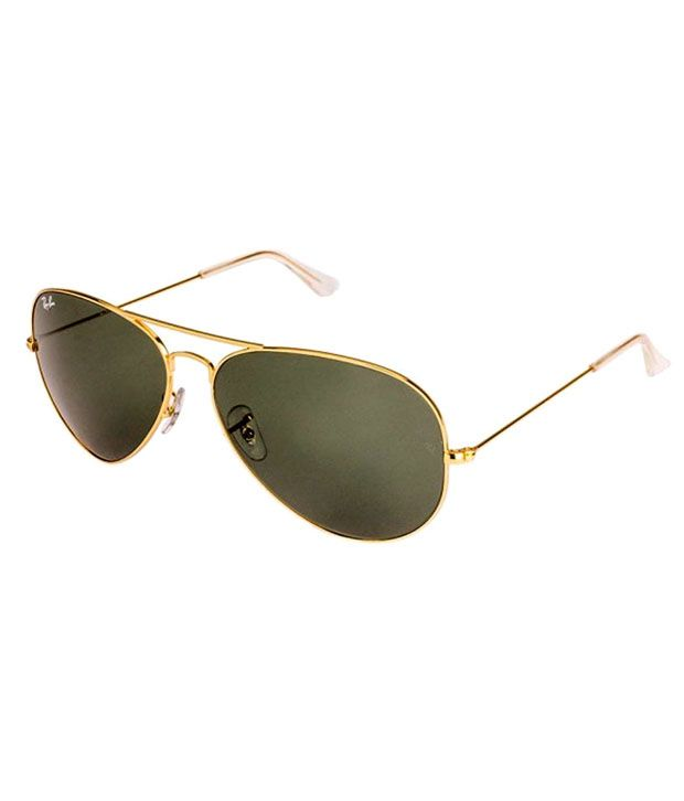 886e4e2601 Ray-Ban RB3026I W2027 Large Size 62 Aviator Sunglasses - Buy Ray-Ban  RB3026I W2027 Large Size 62 Aviator Sunglasses Online at Low Price -  Snapdeal