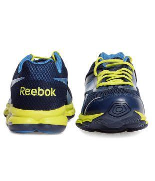 Reebok RunTone Plus Direct