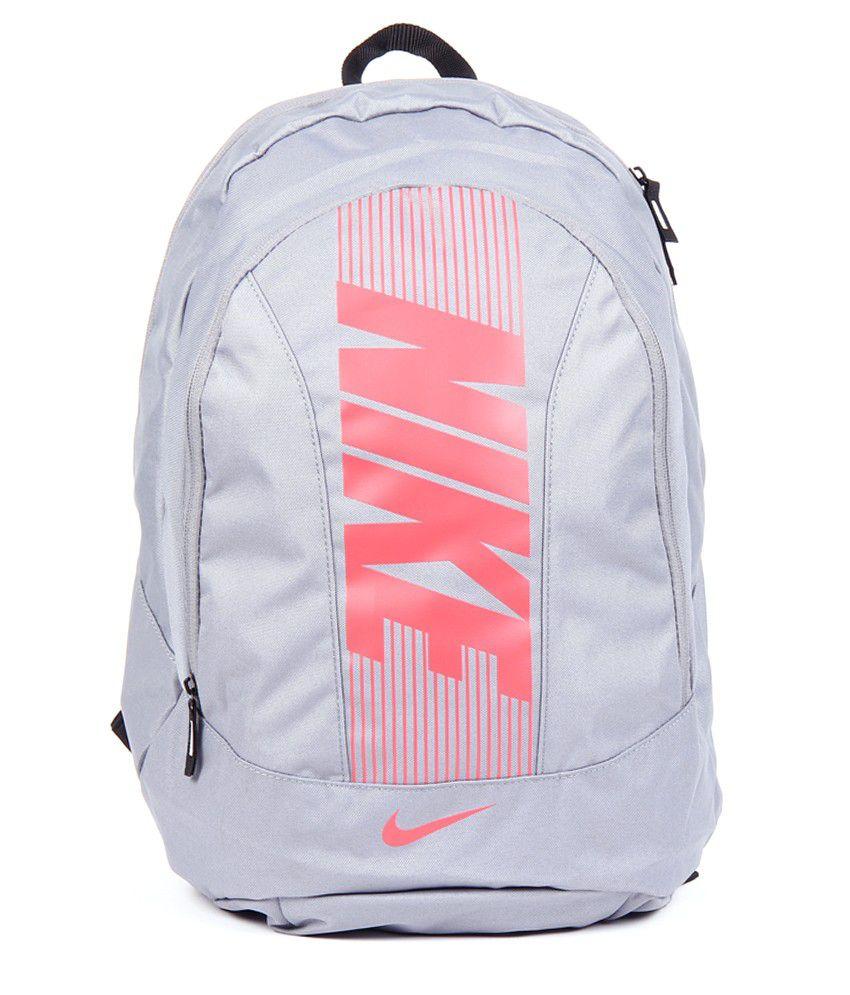 buy nike backpacks