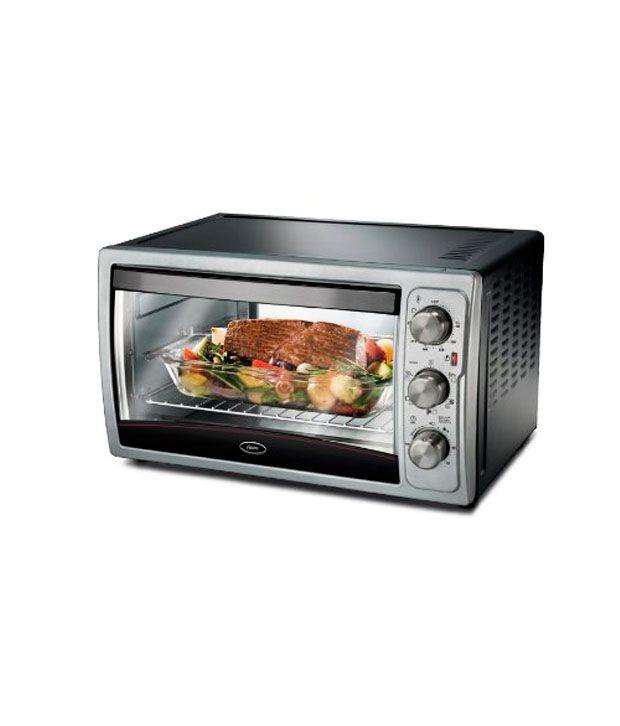 Oster TSSTTVXXLL-049 Toaster Oven 42 Ltrs OTG