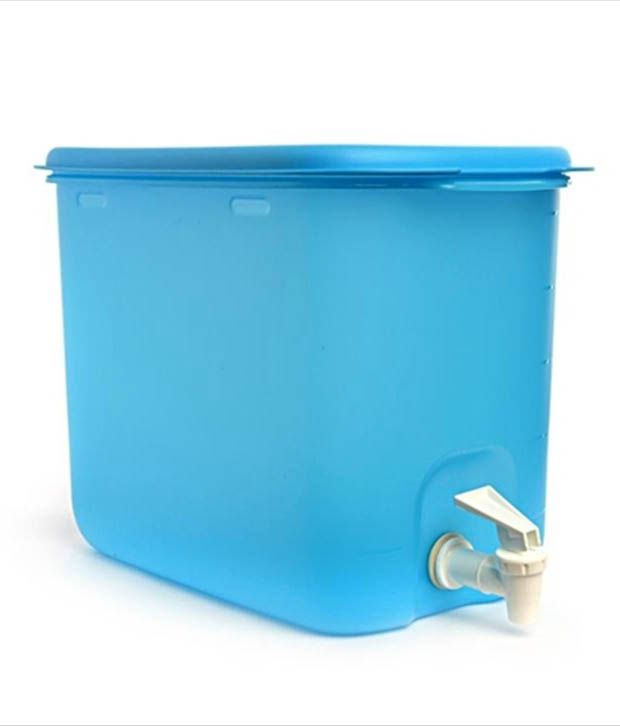 how to buy tupperware products in india